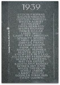 plaque3