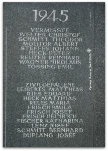 plaque5