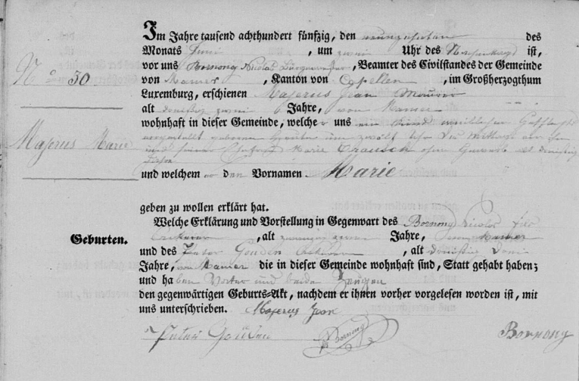 1850mariamajerusbirth