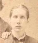 1885sarah