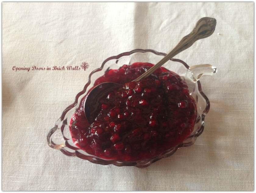 cranberry1tiny