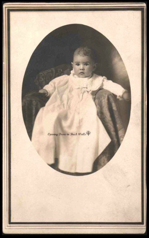 1909florencececilroyaltysm
