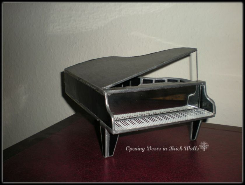musicbox1sm