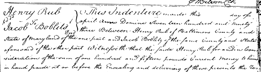 1793landdeed