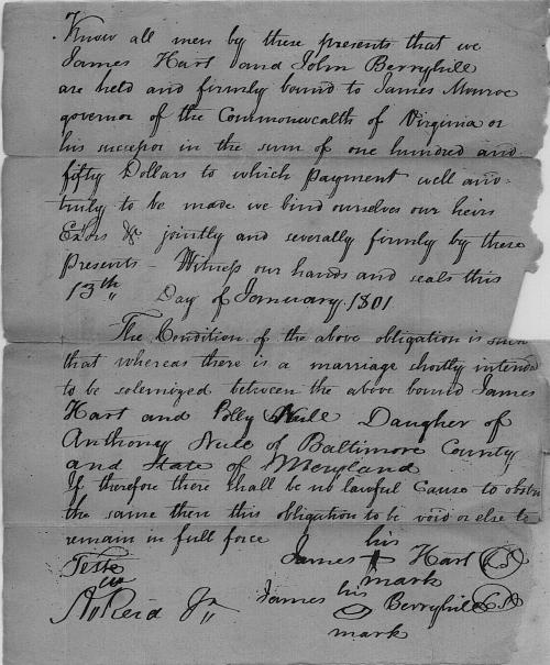 1801hartmarriage