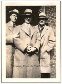 1920sRaymondIkeRoy