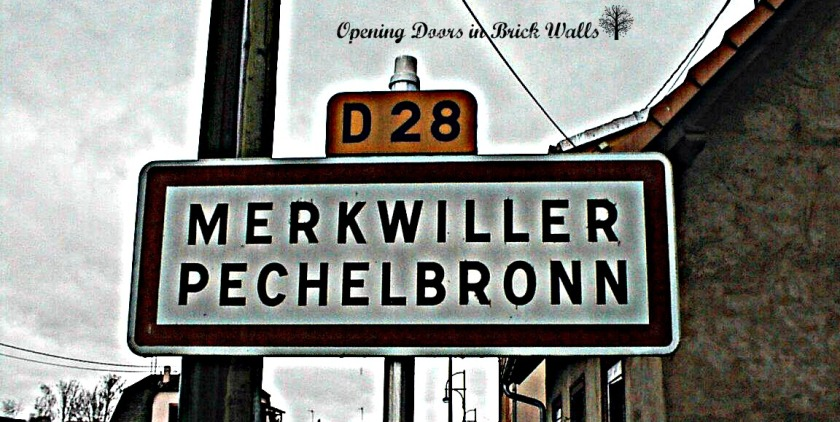 merkwillersign