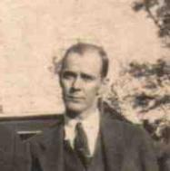 raymondwithouthat1930