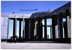 1964-09-021 Bastogne