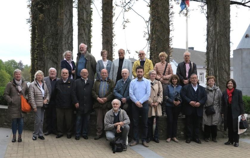 luxracinesgroupbastogne2016
