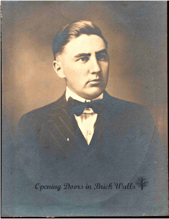 youngroylillieca1915