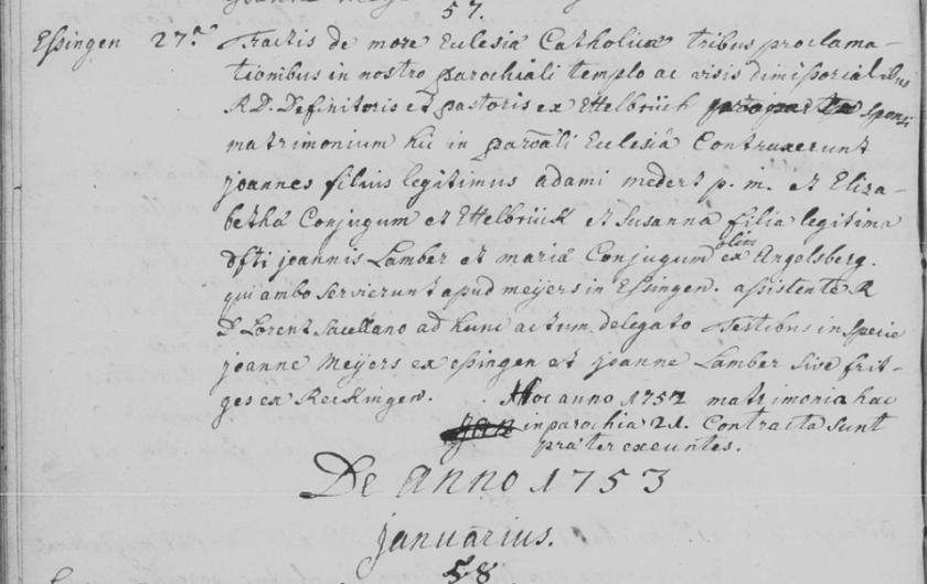 1752MederLambertmarriagerecord