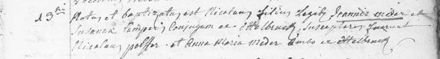 1758nicolasmederbaptism