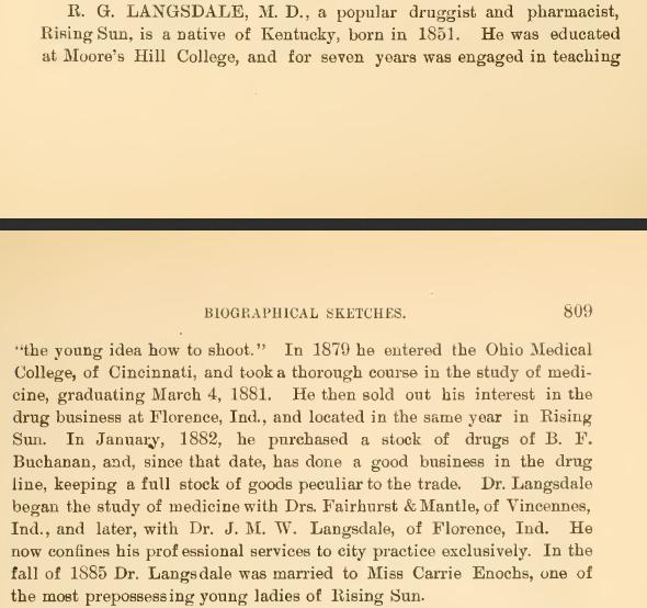 1885historyofdearbornandohiocountiesp808-809