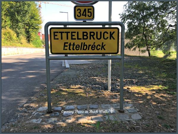 2016-08-27 10.44.48 Ettelbruck