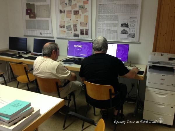 2016-08-27computer