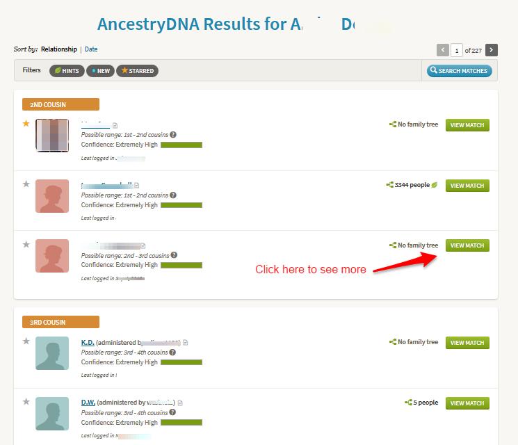 ancestrydna1