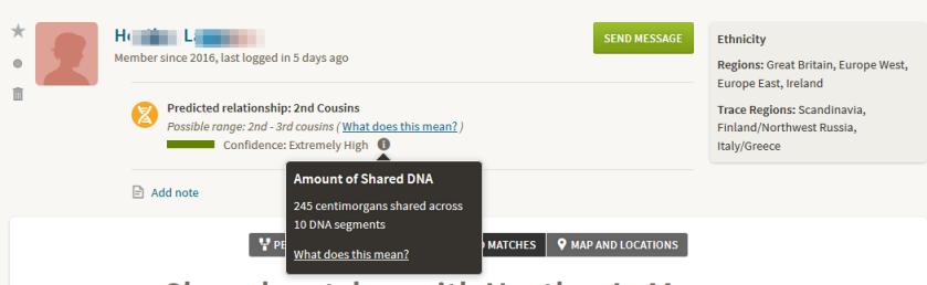 ancestrydna3