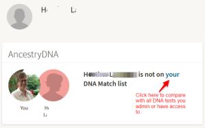 ancestrydna8