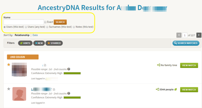 ancestrydna9