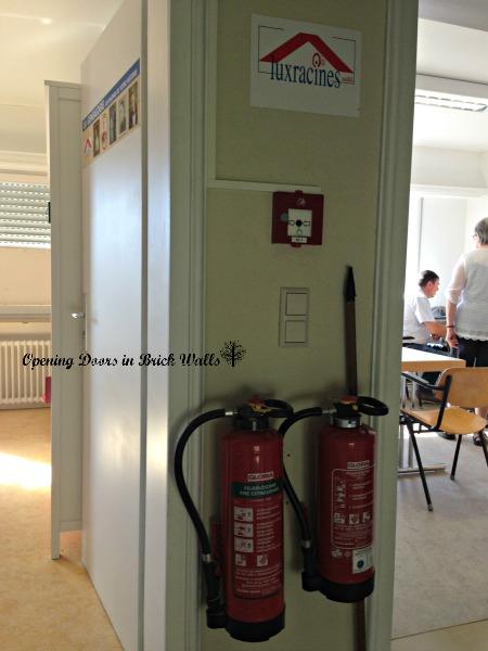 luxracinesfireprotection