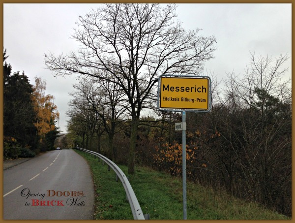 messerich2015