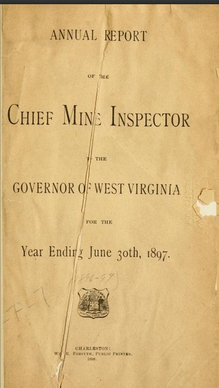 mrin26342-1897-fatal-accidents-cover-of-source