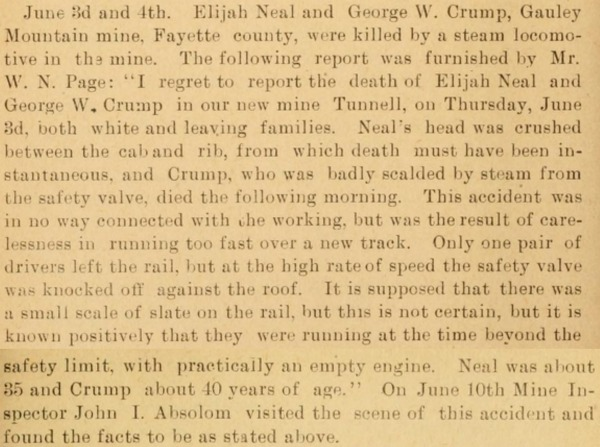 mrin26342-1897-fatal-accidents