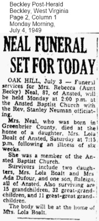 mrin26342-1949-rebecca-neal-obit-beckley-post-herald