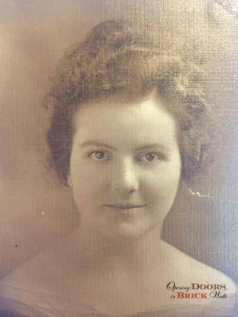 neele-owens-lillie-courtesy-of-family