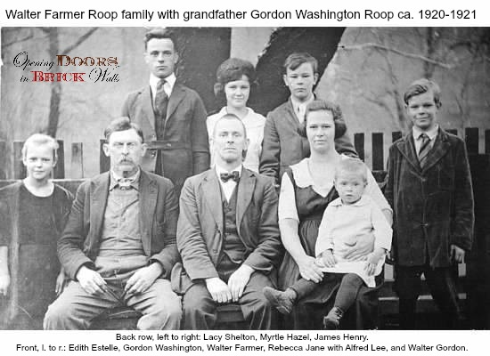 walter-f-roop-family-with-his-father-gordon-ca-1920-1921
