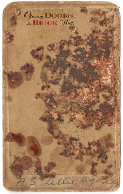 1870albertspencerlilliecdv