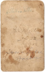 1870albertspencerlilliecdvback
