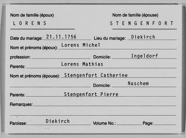 1756lorensstengenfortmarriagecard