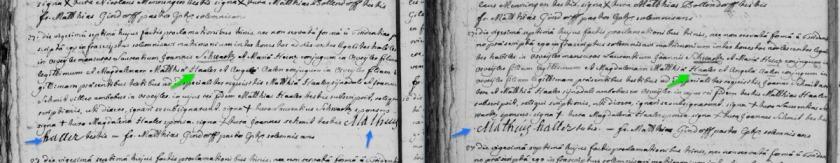 1790schwartzhaalermarriagecopy