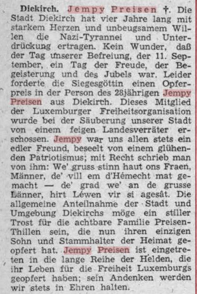1944memorial