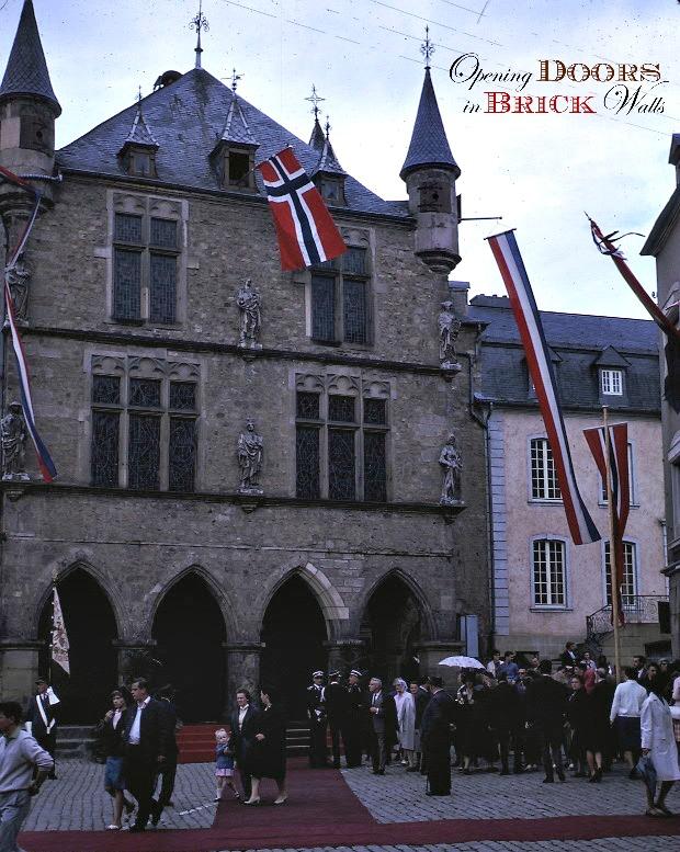 1964-09-036-echternach