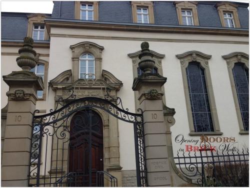 2015-01-23hospicecivilechternach