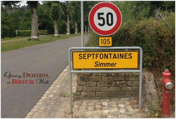 simmerseptfontaines