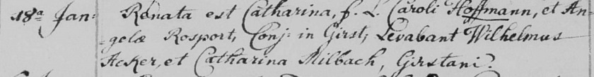 1764catharina-hoffmannbaptism