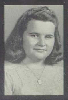 1941mariongenelillie